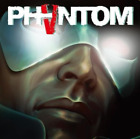 PHANTOM5-PHANTOM 5 CD NEW