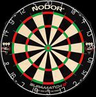 Nodor Darts Azure LED Light 30.75