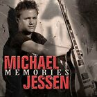 Michael Jessen-Memories CD NEW