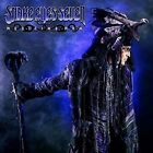 SNAKE EYES SEVEN-MEDICINE MAN CD NEW