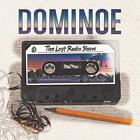 Dominoe-The Lost Radio Show CD NEW