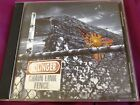 Rare Heavy Metal CD : Solinger ~ Chain Link Fence  ~ Private Label