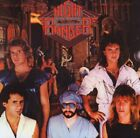 Night Ranger - Midnight Madness - Night Ranger CD BEVG The Fast Free Shipping