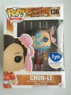 Ultimate Funko Pop Street Fighter Figures Gallery and Checklist 49