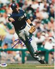 Ryan Braun Cards, Rookie Cards and Autographed Memorabilia Guide 31