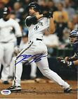Ryan Braun Cards, Rookie Cards and Autographed Memorabilia Guide 40