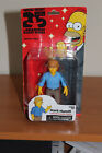 NECA Simpsons 25 of the Greatest Guest Stars Figures 19