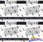 (4)2016 Score Football Sealed JUMBO FAT Pack Box-2496 Cards-144 EXCLUSIVE Insert