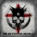 SIX FOOT SIX PROJECT, 4260432911480