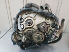 1994 SUZUKI DR350S OEM ENGINE MOTOR BOTTOMEND BOTTOM END DR350 DR 350S 350 S