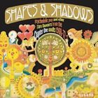 SHAPES & SHADOWSPSYCHEDELIC POP AND OTHER RARE FLAVOURSFROM THE CHAPTER ONE VAUL