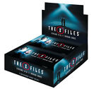 Rittenhouse Archives 2018 X-Files Season 10 & 11 Factory Sealed Trading Card Box