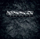 Newman-Decade Ii CD NEW