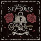 DEAD MAN'S VOICE THE NEW ROSES CD