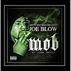 M.O.B ( My Other Brother ) Joe Blow CD