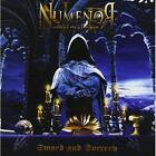 SWORD AND SORCERY NUMENOR CD