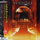 Place Vendome Place Vendome Audio CD