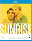 GAYNORJANET SUNRISE Blu Ray NEW