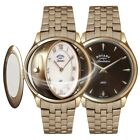 Rotary Ladies Revelation Watch RRP £749 Brand New and Boxed