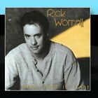 When Love Is Right Rick Worrall CD