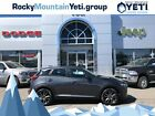2016 Mazda CX-3 Grand Touring for $500 dollars