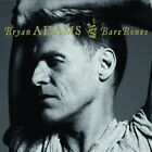 Bare Bones Bryan Adams CD