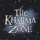 Kharma Zone Audio CD