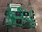 HP Compaq 620 Motherboard 605747 001 w Core 2 Duo T6570 210GHz CPU Included