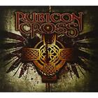 Rubicon Cross Rubicon Cross CD