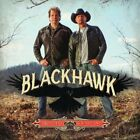 Brothers Of The Southland Blackhawk Audio CD