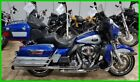 2010 Harley-Davidson Touring Ultra Classic Electra Glide  2010 Harley-Davidson Touring Ultra Classic Electra Glide Used