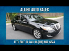 2009 Genesis 3.8L 2009 Hyundai below $8600 dollars