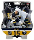 2015-16 Imports Dragon NHL Figures - Wave 3 & 4 Out Now 4