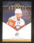 John Tavares Cards, Rookies Cards and Autographed Memorabilia Guide 14