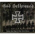 Under The Sign Of The Iron Cross Audio CD