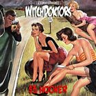 Witchdoktors - $3 Hooker - Witchdoktors CD WUVG The Fast Free Shipping