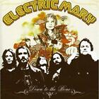 Down to the Bone Electric Mary CD