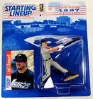 1997 Starting Lineup Jeff Bagwell Astros Baseball MLB Kenner Action Figure