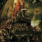 Regicide - Hour Of Penance CD-JEWEL CASE Free Shipping!