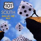 Roll of the Dice 101 South Audio CD