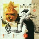 James LaBrie's Mullmuzzler - 2 - James LaBrie's Mullmuzzler CD H7VG The Fast