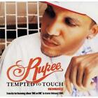 Tempted to Touch (Mixes) Rupee CD
