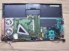 SONY VAIO PCG 41313L d I7 2640M MOTHERBOARD A1846276A MBX 236 1 884 667 13