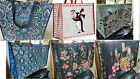 Vera Bradley MARKET TOTE Eco U Choose your Design New with Tags