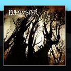 Wither Evemaster CD