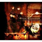 Journey to the End of the Night (Dig) Green Carnation CD