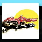 Gone with the flow Million Dollar Beggars CD
