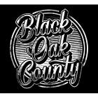 Black Oak County BLACK OAK COUNTY CD