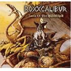 LORDS OF THE NWOBHM ROXXCALIBUR CD