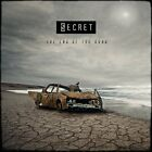 The End Of The Road SECRET CD